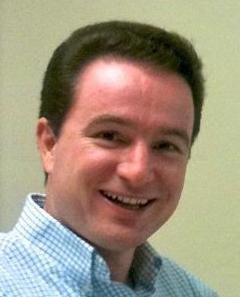 Mauricio Vasquez