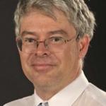 Stephen Colbran