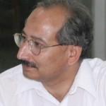 MirzaBarjees