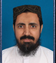 Abdul-Majid-Nadeem