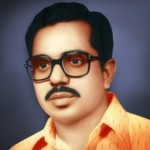 Amrendra-Sharma