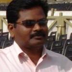 Arulchelvan-Sriram