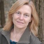 Gail-Matthews-DeNatale