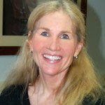 Kathy-Jackson