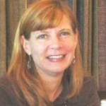 Linda-Du-Plessis
