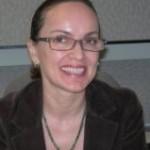 MIhaela-Tanasescu