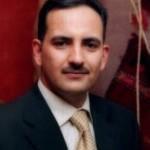 Mahmaod-Al-Rawad