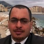 Mounir-Kehal