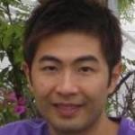Nelson-Leung