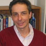 Peter-Dominic