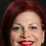 Samia-Costandi