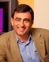 EricMazur