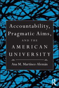 AmericanUniversityImage