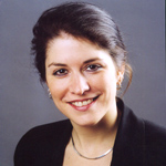 NinaDulabaum