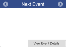 event-bg