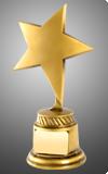 HETL Awards