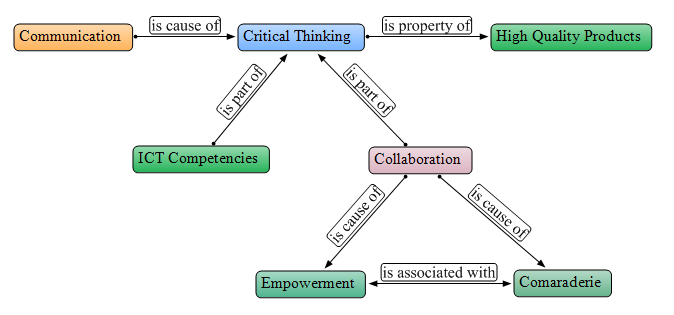 IHR June 2015 Article Figure 2