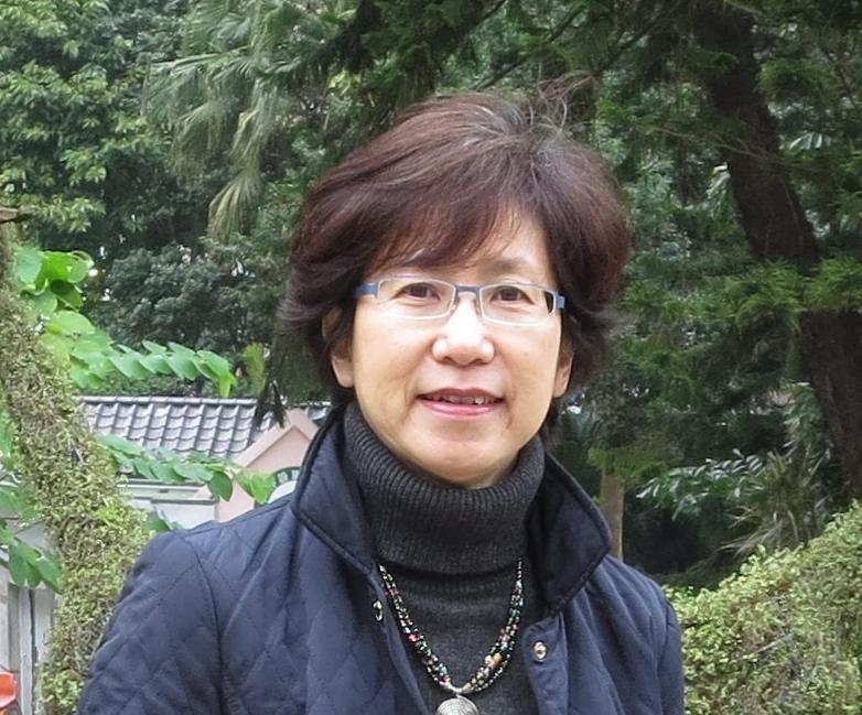 Juliana Chau Image 2
